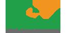 مجد للرعاية الصحية Logo